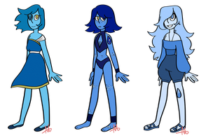 CLOSED-Lapis Adopts by SpaceReame