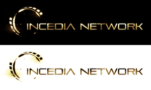 Incedia Network by zenro45