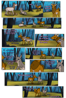 Doe of Deadwood: Pg69 by Songdog-StrayFang