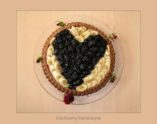 blackberry-banana-pie by poppyflower