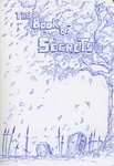 Season Of Death  by the-book-of-secrets
