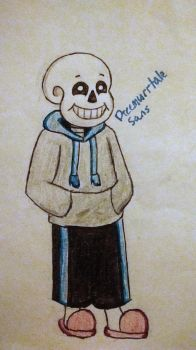 A 13 year old Skeleboy by XAestheticJellybeanX