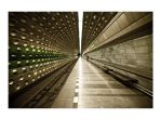 Praha I - S is for Symmetry by Whippeh