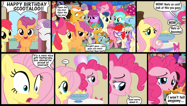 sorry I couldnt be there for you pg4 by matty4z