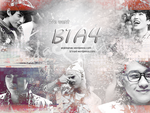 We want - b1a4 by h-r158
