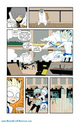 M.A.O.H. Ch 3 Page 11 by missveryvery