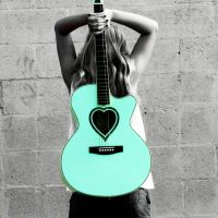 Punk Goes Acoustic by DanceOfInnocence