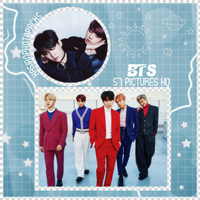 Photopack 1176 // BTS. by xAsianPhotopacks
