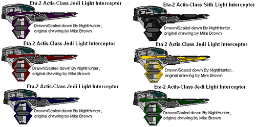 eta 2 actis class interceptors by gryphonarts on deviantart
