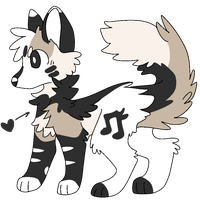 Name Your Price Adoptable (CLOSED) by Kitn-Adopts