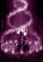 :: Prayers of the Craft :: by wiccan-club