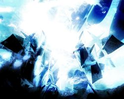 ice shell by livewire-online