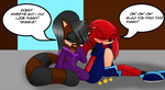 .:AT:. RB9, Ace slipped by Maddysu86