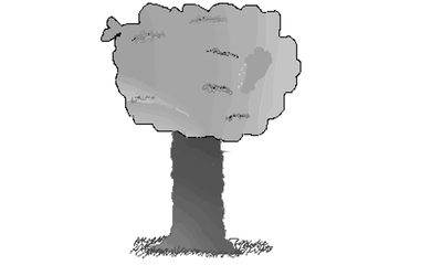 Another Tree by fist-of-death