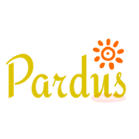 Pardus Logo Official by xXSoft-SilenceXx