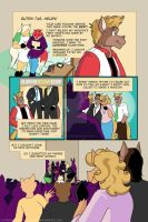 Furry Experience page 314 by Ellen-Natalie