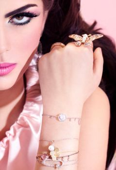 Lareej Jewelery 2012 by R-Desert-Rose