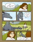 Naming Aster - Page 2 (Finished) by rheall