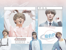 Pack Png 1585 // (BTS) (4th Muster) by BEAPANDA