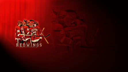 Wings' Wallpaper by Exoticgfx94