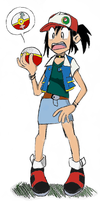 Ash TG colored by TGcollector