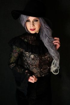 Stock Stockrules grey witch by Drastique-Plastique