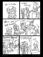 Terr Chapter2 Page2 by fluffyz