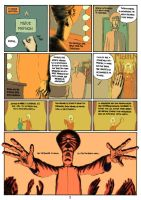 Marnon-autobiographic story p2 by troutfishing