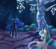 Discovery by Chryseum