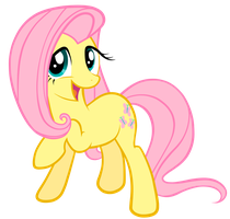 Fluttershy_not_realy by fluttershy7