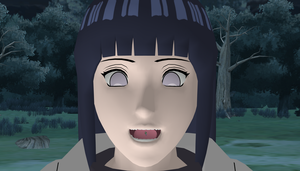 Hinata's little victim 1 by ExTRiMe222