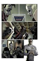 Big Brother Final by Hominids