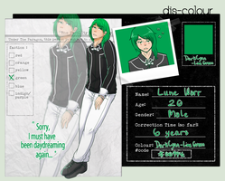 dis-colour App Lune Warr by KitsPokePeople