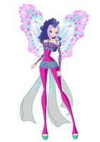 Stormy Dreamix Concept by Winx-Rainbow-Love