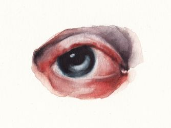 Eye38 by oksanadimitrenko