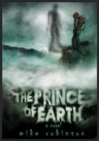 The Prince of Earth by Mikaylen