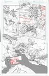 Death of Superman Ch8p03 by mistermoster
