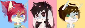 CM - Big Icon .:Jizue:. by Flasho-D