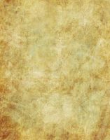 Antique Texture by SolStock