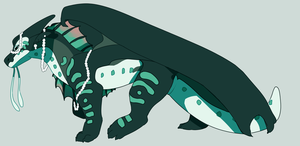 orca by spxcepirate