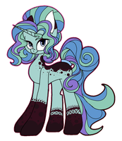 Closed MLP Adopt OTA by SpaazleDazzle