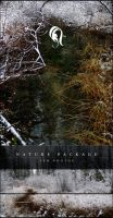 Package - Nature - 6 by resurgere