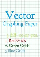 Graphing Paper by ARTartisan