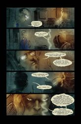 CHOKER ish 1 page 4 by Templesmith