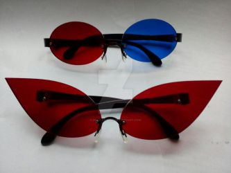 011a6d8ccb72 Dead-Batter 26 2 Sollux s and Terezi s glasses(homestuck prop) by  Dead-Batter