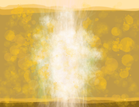 light-free BG (dont ask to use) by SaverCat