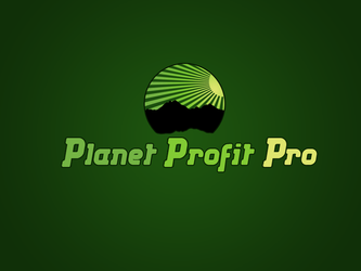 PlanetProfitPro 2 by White-HG