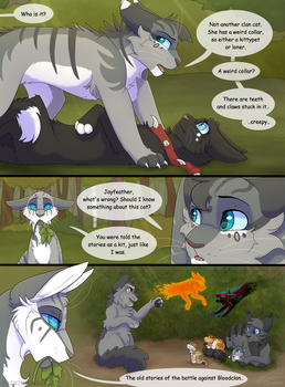 E.O.A.R - Page 187 by PaintedSerenity