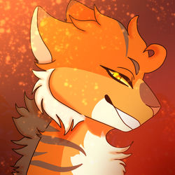 Art Fight | Attack 7 by r0lly-p0lly