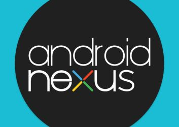 Android Nexus brand concept by MetroUI